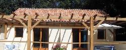 Chambre d'hotes La Borie Chic