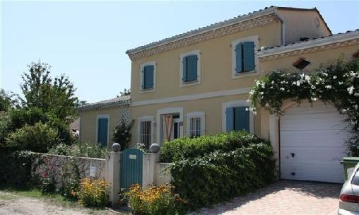 Chambres d'hotes Gironde, ...