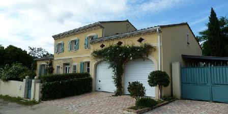 La Maison de La Sablière La Maison de La Sablière, Chambres d`Hôtes Saint Médard En Jalles (33)