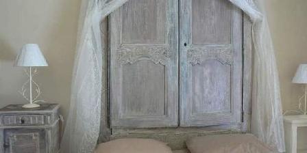 Kermoorgann Kermoorgann, Chambres d`Hôtes Nevez (29)