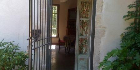 Maison D'Hôtes La Boca Maison D'Hôtes La Boca, Chambres d`Hôtes Sommières (30)
