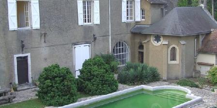 Gite Chateau de Cuqueron > Chateau de Cuqueron, Gîtes Cuqueron (64)