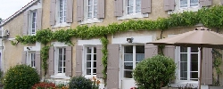 Bed and breakfast Le Balloir