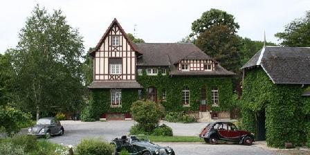 La Villa de Victoria La Villa de Victoria, Chambres d`Hôtes Biefvillers Les Bapaume (62)