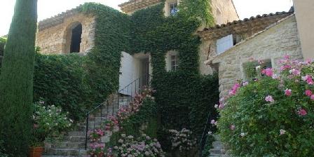 Les Petites Sources Les Petites Sources, Chambres d`Hôtes Aix En Provence (13)