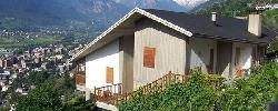 Cottage Casa Cossan