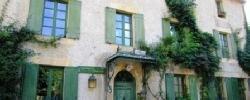 Gite Villa Marguerite