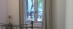 Gite Montmartre