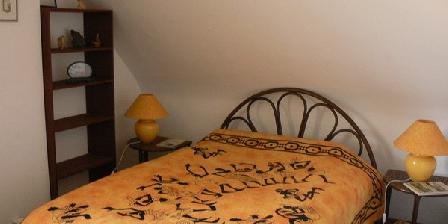 B&B Delmond B&B Delmond, Chambres d`Hôtes Orvault (nantes Nord) (44)