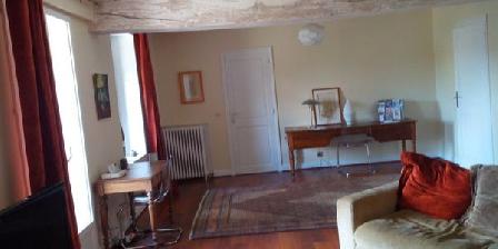 La Pétardière La Pétardière, Chambres d`Hôtes Meaux (77)