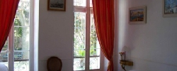 Bed and breakfast La Bastide de L'Etoile