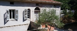 Bed and breakfast Casa A Rota