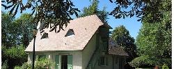Chambre d'hotes L'Orée de Giverny