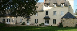 Bed and breakfast Les Divettes