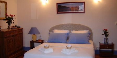 Au vintage une chambre d 39 hotes dans la somme en picardie - Chambre d hote dans une manade en camargue ...