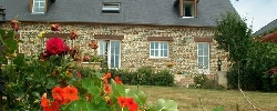 Bed and breakfast Le Clos Vaucelle