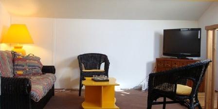 L'Atelier de Nimi L'Atelier de Nimi, Chambres d`Hôtes La Rabateliere (85)