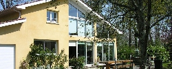 Bed and breakfast La Douelle