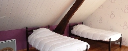 Chambre d'hotes Le Pin Cellettois