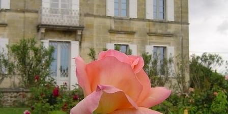 La Giraudie La Giraudie, Chambres d`Hôtes Saint Germain Du Puch (33)