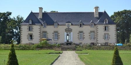 Manoir de Belle-Noë Manoir de Belle-Noë, Chambres d`Hôtes Dol De Bretagne (35)