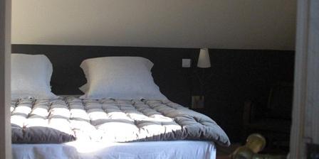 Quetsche et Mirabelle Quetsche et Mirabelle, Chambres d`Hôtes 13, Rue Du Château (67)