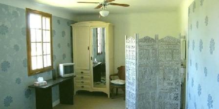 Chambre d'hotes Maison Bonne La Vie > Maison Bonne La Vie, Chambres d`Hôtes Saint-Sever De Rustan (65)