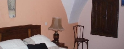 Bed and breakfast Gite des Lys Ensoleilles