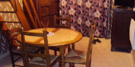 La Douloire La Douloire, Chambres d`Hôtes Pernes Les Fontaines (84)