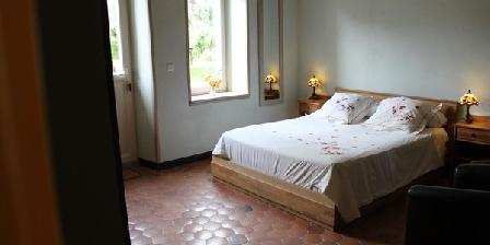 Les Agnates Les Agnates, Chambres d`Hôtes Flagey Echezeaux (21)