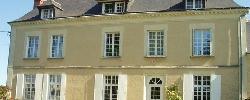 Ferienhauser Chambres d'Hôtes St Georges