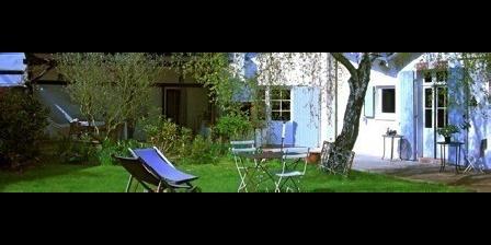 La Maison des Tortues La Maison des Tortues, Chambres d`Hôtes St Sébastien Sur Loire (44)