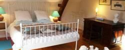 Bed and breakfast Le clos chevalier