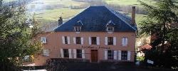 Chambre d'hotes Auberge du Coteau