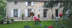 Bed and breakfast La Parenthese Verte