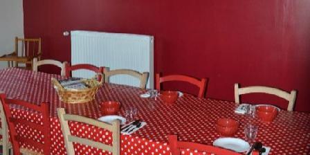 Le Goût des Hôtes Le Goût des Hôtes, Chambres d`Hôtes Ablain Saint Nazaire (62)