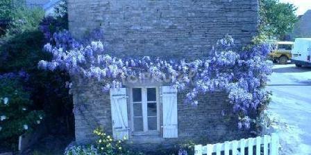 La Maison de Concoeur La Maison de Concoeur, Gîtes Nuits Saint Georges (21)