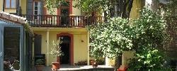 Chambre d'hotes Maison D'Hôtes Anjali