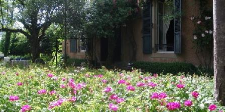 La Maison des Buis La Maison des Buis, Chambres d`Hôtes Vy Les Lure (70)