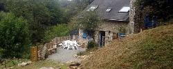 Location de vacances Gite du Moulin de Chaquel