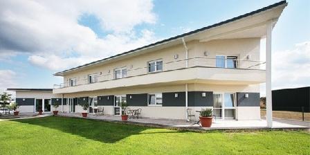Chambre d'hotes Les Logis D'Espale > Les Logis D'Espale, Chambres d`Hôtes Sausheim (68)