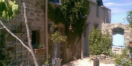 Quatorze Cottage Quatorze Cottage, Gîtes Senven Lehart (22)