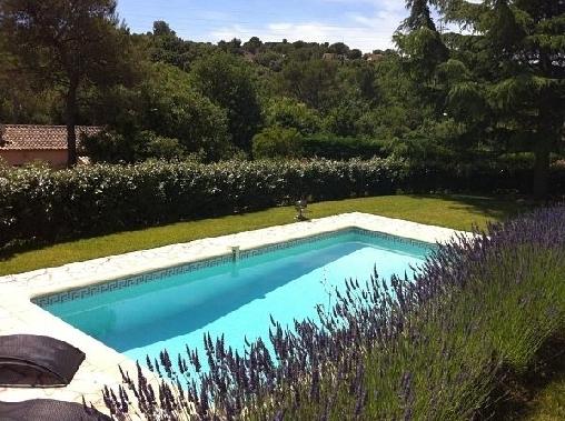 Villa Lily, Chambres d`Hôtes Saint Raphaël (83)