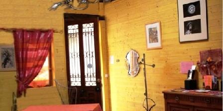 Les Ateliers d'Art Les Ateliers d'Art, Chambres d`Hôtes Roanne (42)
