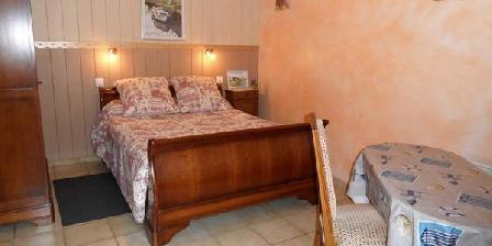 au jardin pres de l ocean une chambre d 39 hotes en charente maritime en poitou charentes accueil. Black Bedroom Furniture Sets. Home Design Ideas
