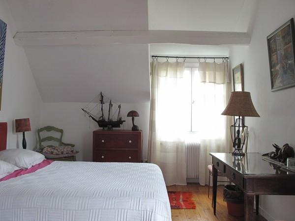 la plus belle vue une chambre d 39 hotes dans les yvelines en ile de france grande couronne. Black Bedroom Furniture Sets. Home Design Ideas