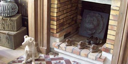 La Maison Bizienne La Maison Bizienne, Chambres d`Hôtes Guerande (44)