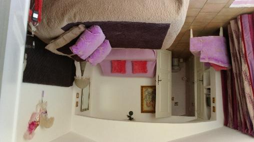 Chambre d'hote Var - AKWABA, Chambres d`Hôtes Sainte Maxime (83)