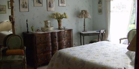 Les Ormes Les Ormes, Chambres d`Hôtes Villy Le Moutier (21)