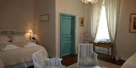 Domaine des Blanches Colombes Domaine des Blanches Colombes, Chambres d`Hôtes Mauzac Et Grand Castang (24)